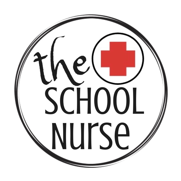 Family Information from the School Nurses