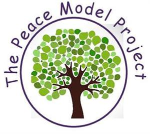 Peace Model Project