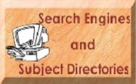 Search Engine button