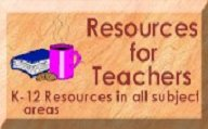 Teacher Resource button