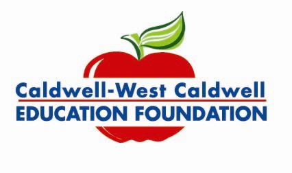 Caldwell-West Caldwell Education Foundation