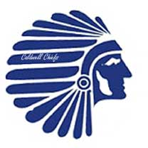 chief head