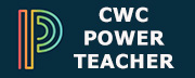 PowerTeacher Login